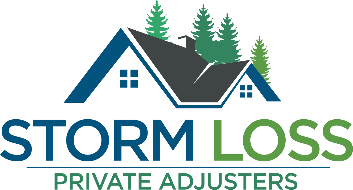 Storm Loss Private Adjusters